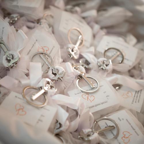 Bomboniere Matrimonio Toscana : Le mille e una foto fotografia video gt fotografo prato