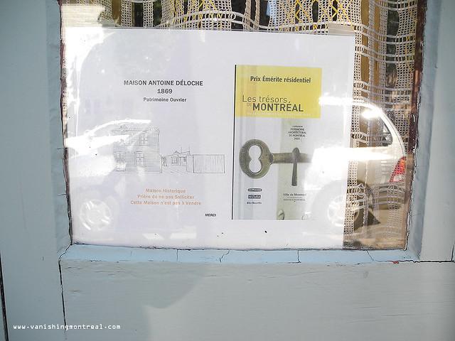 Patrimonial