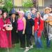 Hawaii Community College's Hawaiian Life Styles program costume contest