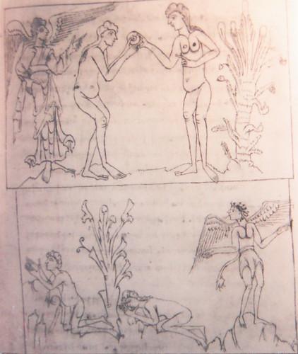 El demonio en el románico - Página 5 8150713050_cd4831bed5