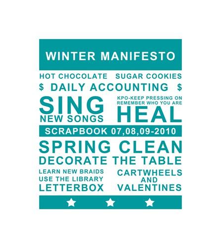 wintermanifesto.jpg