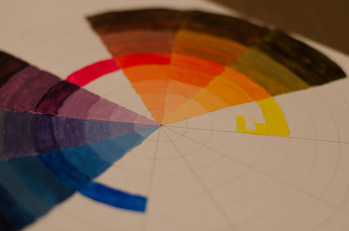20130105-ColorWheel-8.jpg