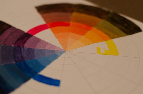 20130105-ColorWheel-8.jpg