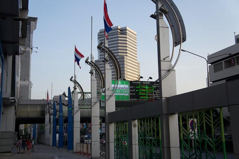 Trip to Bangkok2013-01-03 447