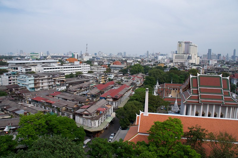 Trip to Bangkok2013-01-04 694