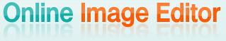 Logo da Online Image Editor