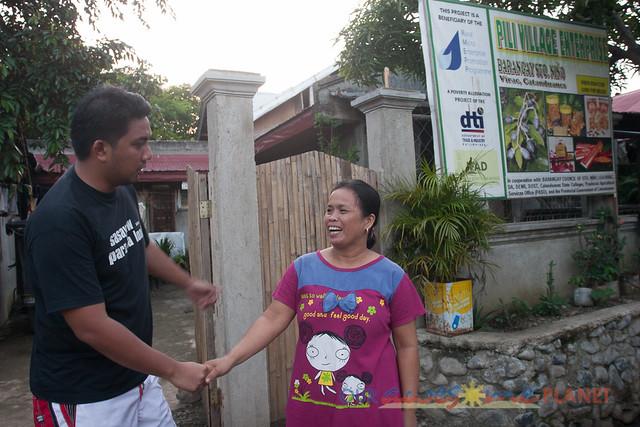 Catanduanes Day 1-111.jpg
