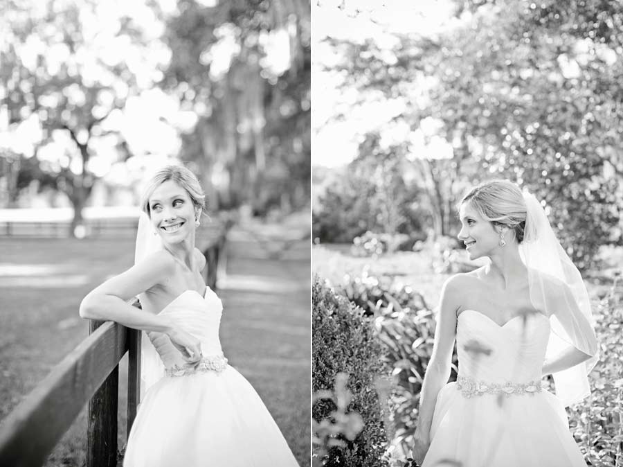2012_bridal_portrait_charleston_south_carolina_05