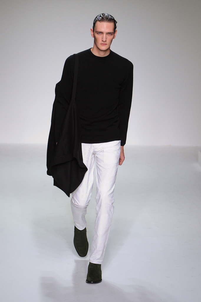 FW13 London Lee Roach012_Yannick Abrath(fashionising.com)