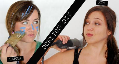 dueling_diy