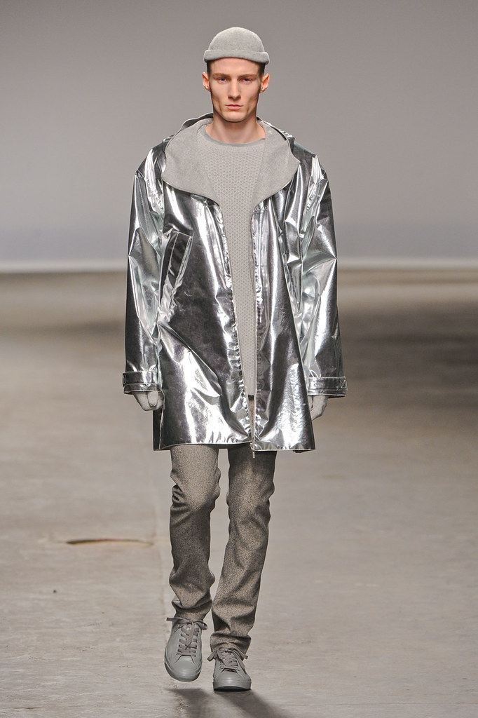 FW13 London Richard Nicoll018_Michael Lange(fashionising.com)