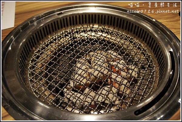 一頭牛燒肉