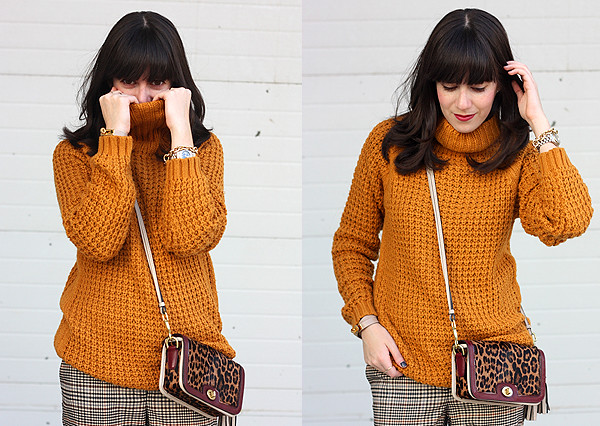 mustard_sweater_coach_penny_bag2