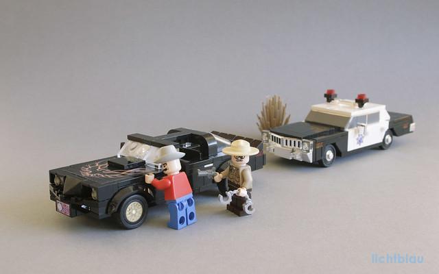 1975 Plymouth Gran Fury Highway Patrol 08