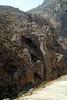 Kreta 2007-2 394