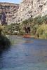 Kreta 2007-2 493