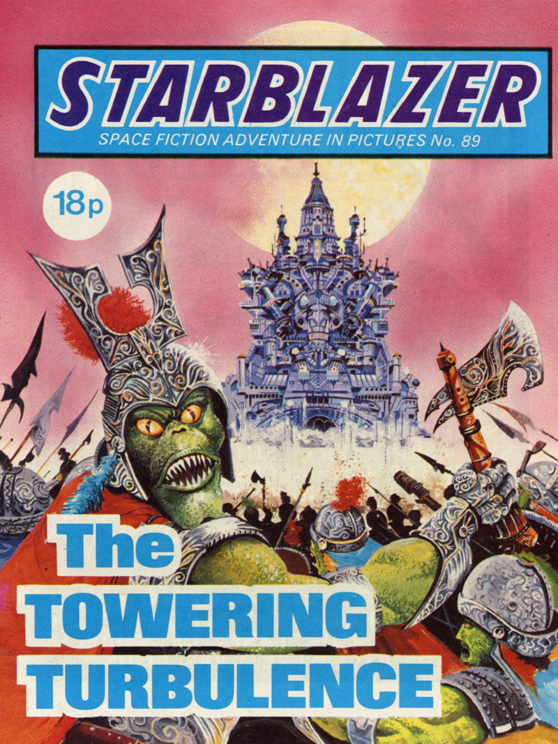 Starblazer_089