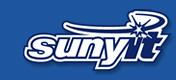 suny it_logo
