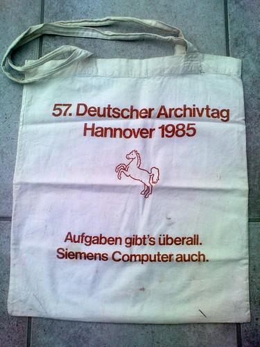 Archivtagstasche_Hannover_1985