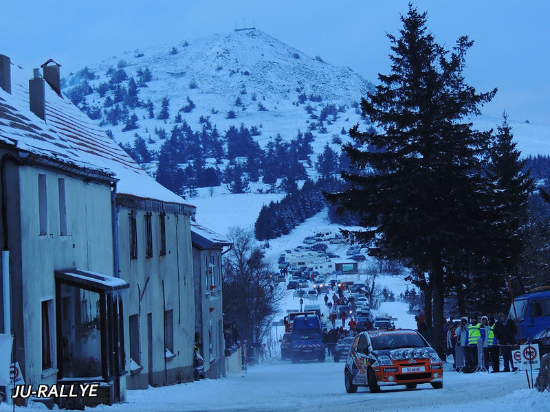 Rallye Monte-Carlo 2013 ! 8387225697_43bfb8e086_c