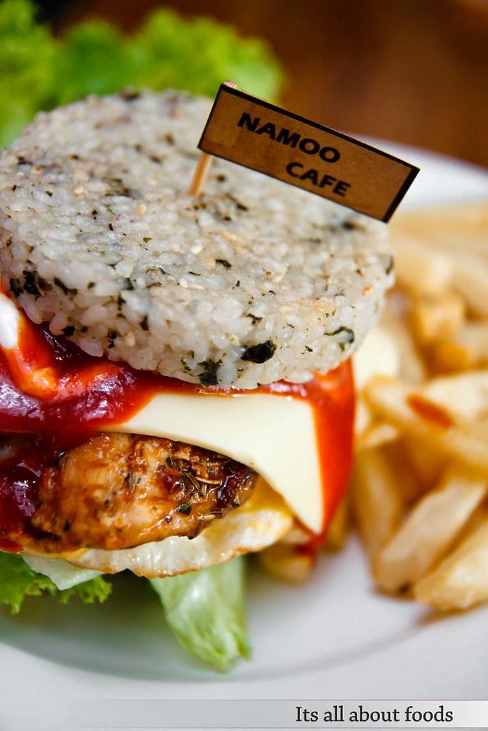 rice-burger-namoo-on-the-park