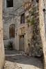 Kreta 2011-1 262