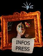 Infos - Press