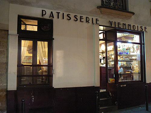 la pâtisserie viennoise.jpg