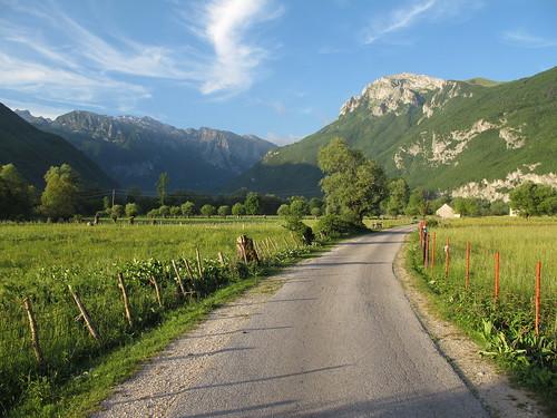 montenegro crnagora formeryugoslavia црнагора