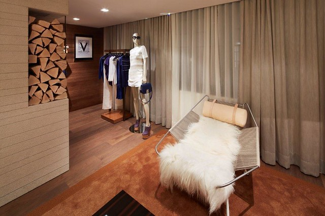 12_LV_Gstaad_12_2012