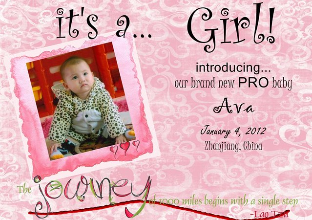 ava girl announcement - Page 001