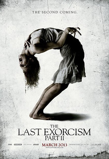 The-Last-Exorcism-Part-II-01