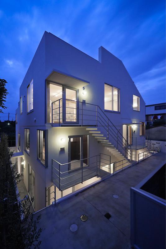 DECO HOUSE_04