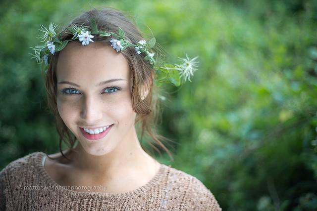 Summer 2012 - Katie SOOC