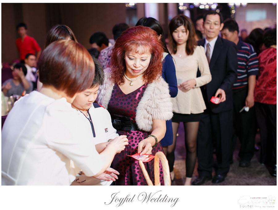 Sam &  Eunice Wedding _0265