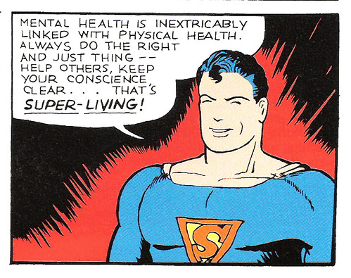 Superman_Conscience clear