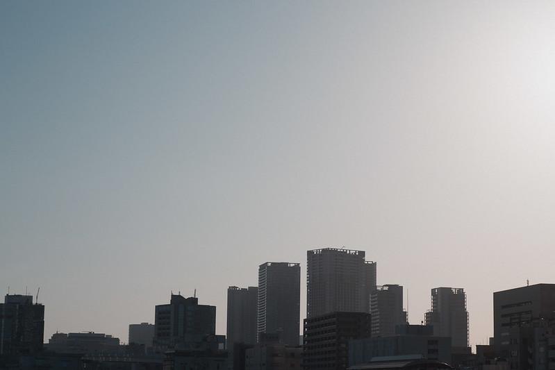 10 Fuji Astia 100F