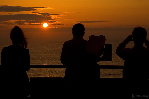 japan kochi ashizuri cape lighthouse pacificocean 高知 土佐清水 足摺岬 岬 太平洋 最南端 四国 daybreak sunrise 夜明け 日の出