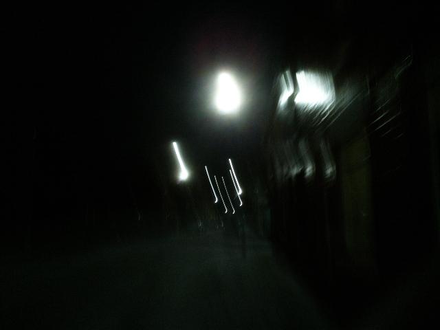 PIC_5276