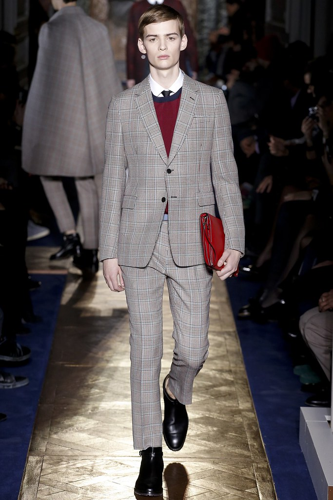 FW13 Paris Valentino022_Jacob Adolfsson(VOGUE)