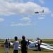 32nd FAI World Gliding Championships - Day 2