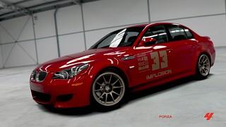 8434329271_09df0fac86_n ForzaMotorsport.fr