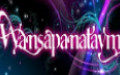 Wansapanataym - Part 1/2 | December 7, 2013