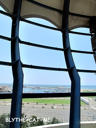 新竹17公里海岸 (11)