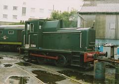 Class 01