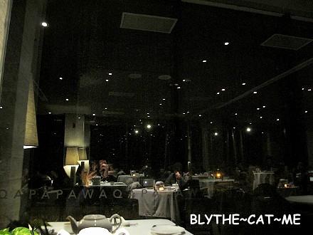 泰安觀止晚餐 (4)