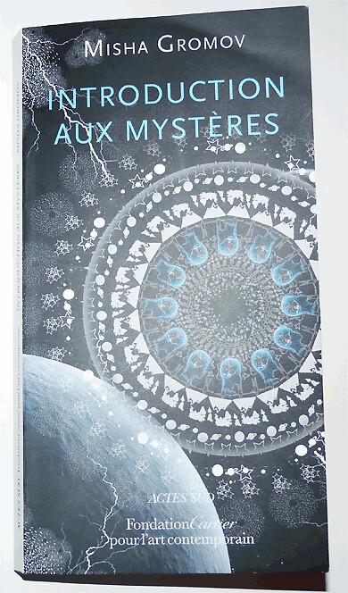© Introduction aux mystères de Misha Gromov