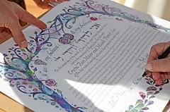 Lee Wedding  106
