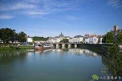 106 - Photo of Changis-sur-Marne