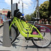 Bicicletas Huizi por laap mx